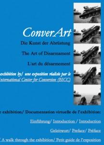 BICC_ConverArt-Die_Kunst_der_Abruestung