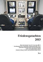 cover_friedensgutachten_2013